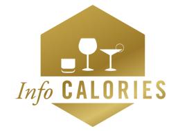Combien de calories dans votre verre ?